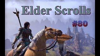The Elder Scrolls Online - Gameplay 80