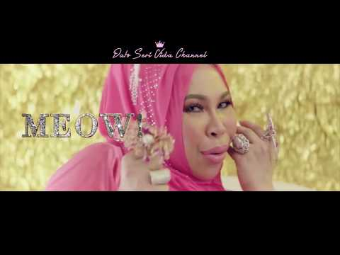 MV I AM ME BY DATO SERI VIDA (MV VIRAL)