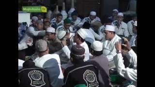 Ya Sayyidi Ya Rasulallah | Ahbaabur Rosho
