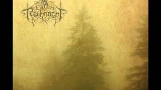 Rauhnacht - Hochgewitters Majestät (2012)