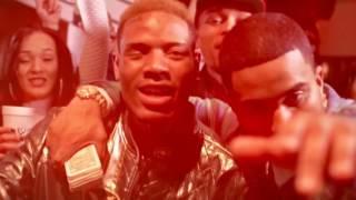 Video Fetty Wap Feat  Remy Boyz -  679 (DJ Crash Video Remix) download MP3, 3GP, MP4, WEBM, AVI, FLV September 2018