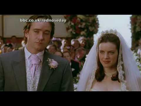 Mr. Bean quậy đám cưới (videokyniem.com)
