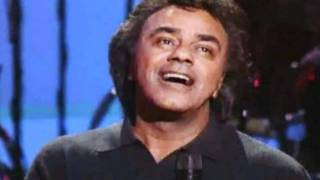 Johnny Mathis ~ Summer Me, Winter Me ~