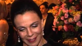 Cópia de CIRCUITO SOCIETY / Casamento de Luara Russomanno e Bruno