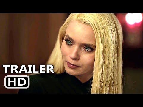 LOVECRAFT COUNTRY Trailer 2 (2020) Jordan Peele, J.J. Abrams TV Series
