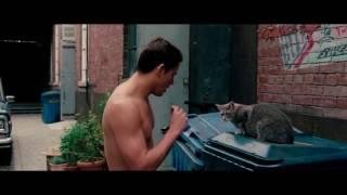 "Ёлка - Будь со мной рядом ""Video clip by Brooks chanel"" NEW 2017"