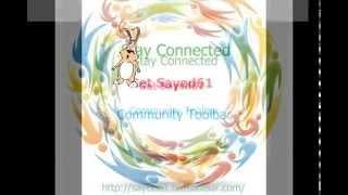 Sayed61 Community Toolbar.mp4