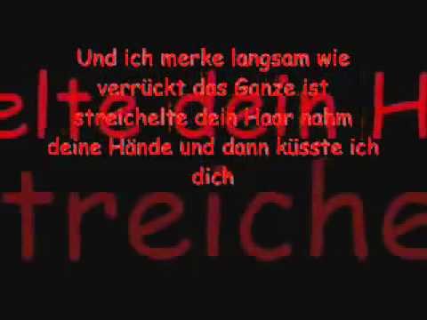 KäseOne   Mein Schatz lyrics