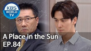 A Place in the Sun | 태양의 계절 EP.84 [ENG, CHN / 2019.10.10]
