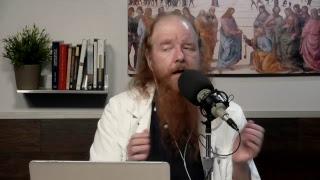 Carrie Gress & Jimmy Akin: Catholic Answers Live - 03/21/19