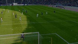 FIFA 18 Sarrismo?