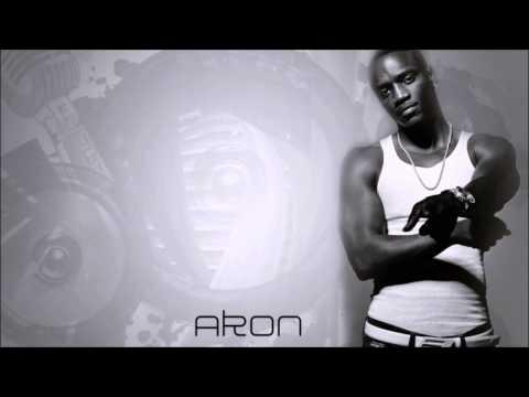 Akon - Keep You Much Longer (HQ - Lyrics in the Description)