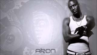 Gambar cover Akon - Keep You Much Longer (HQ - Lyrics in the Description)