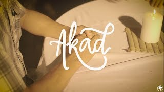 Download Lagu Payung Teduh - Akad (Official Music Video) MP3