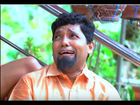 Marimayam I Ep 180 - Rs 90/- for drinking water? I Mazhavil Manorama