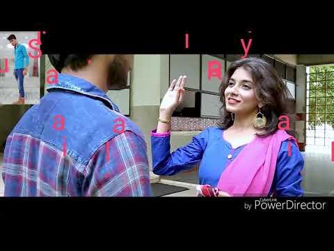 Mai Marta Tha Jin Hoto Par Wah Bikne Lage Noto Par Bhojpuri Hot Song