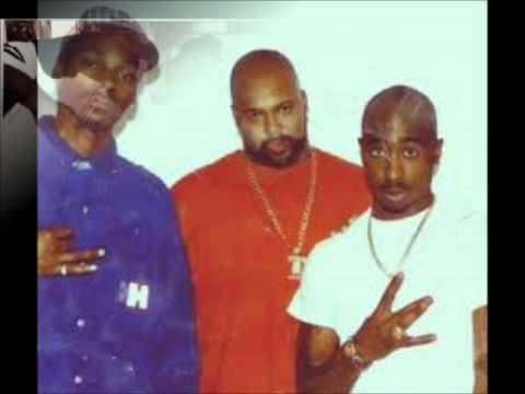 Welcome To Deathrow. Ending Credits Instrumental.