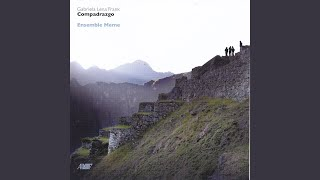Sonata Andina: II. Himno Inca