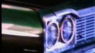 Mariah Carey ft Old Dirty Bastard Fantasy