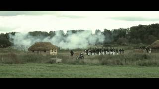 1812 Roads of war trailer [2012].mp4
