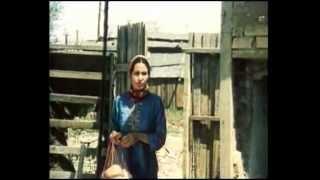 Мускал. 1 серия - Turkmen Film [1990]