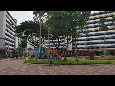 Blk 10 Jalan Batu, Singapore