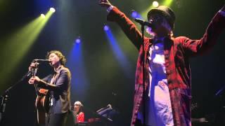 吉田山田 / 夏のペダル 【Live at AKASAKA BLITZ 2013.6.15】