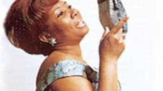 Mable John - Have Your Cake