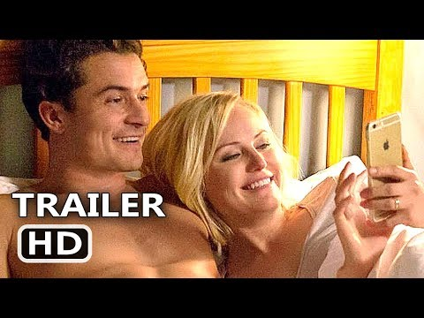 Thumbnail: EASY Official Trailer (2016) Netflix Series HD