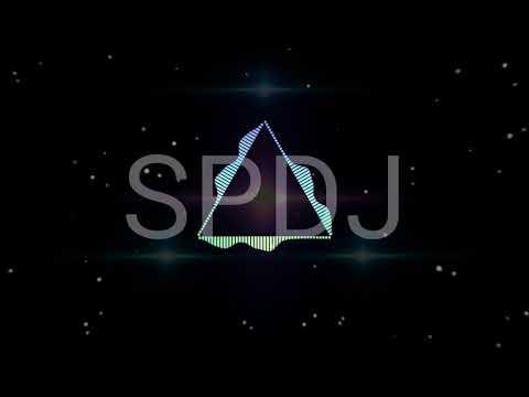 Mere_Rashke_Qamar (Kaabil) DJ SAGAR KANKER [PRAKASH SPDJ CHAMPA]
