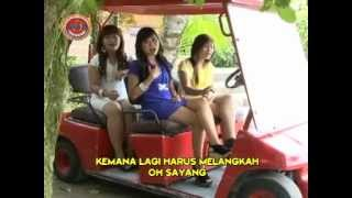 Video Anggur Merah download MP3, 3GP, MP4, WEBM, AVI, FLV Juni 2018