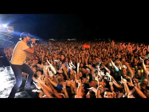 Luke Bryan Farm Tour 2012 Thumbnail image