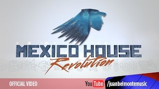 Mexico House Revolution - Official Trailer
