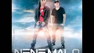 Nene Malo Gaby Roy ft Dj Party Boy traketeo