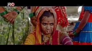2016 DJ Marathi Song tuzya rupach chandan Khwada