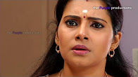 Aboorva Raagangal Promo 27-07-2017 To 29-07-2017 This Week Sun Tv Serial Online
