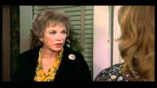 Steel Magnolias (1989) - Trailer
