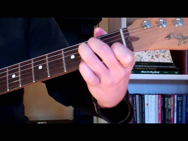 Download Am 6 Chord Mp3 Songs The John Punch Band