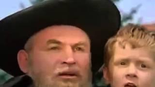 Der kleine und der große Klaus (1971) - Deutsche Märchenfilme und Kinderfilme