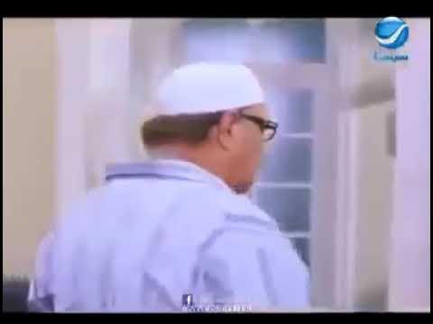 مشهد من فيلم  ميدو مشاكل احمد حلمي حسن حسني thumbnail