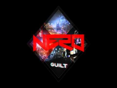 nero guilt funkagenda remix