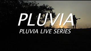 Baixar Ismam Saurus - Pluvia ( Pluvia Live Series )