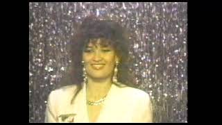 Push (Mix) - New Dance Show 1990