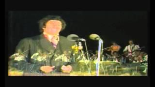 يا بلدي الحبوب - محمد وردي
