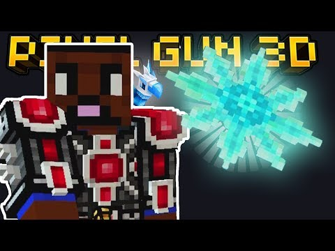 🔴 LIVE! - PIXEL GUN 3D w/SUBSCRIBERS! - COME JOIN ME!!
