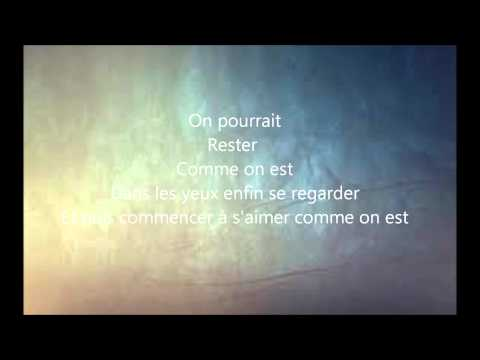 S'aimer comme on est marc dupre lyric video
