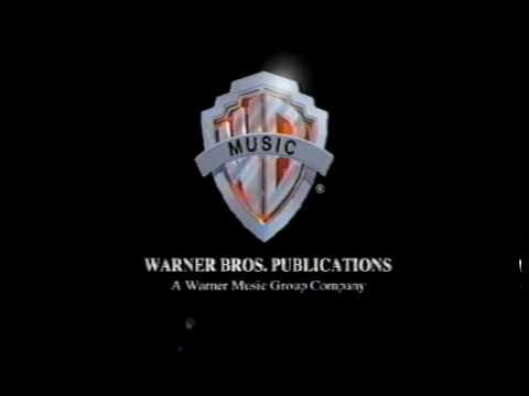 Warner Bros. Publications