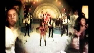 Baixar Gilda - Corazón Valiente (Karaoke)