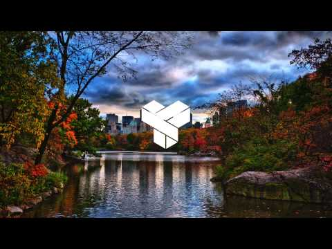 The Neighbourhood - Warm (ft. Raury)