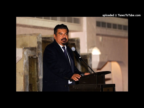 News: Black Woman Kicked Out of George Lopez Show For Giving Him The Bird
